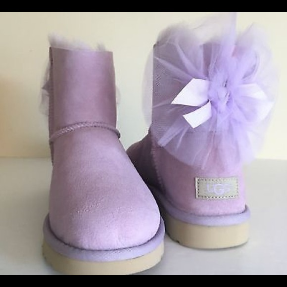 ugg bailey button purple eyes rh mydonorcommunity com